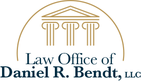 Law Office Daniel R. Bendt, LLC